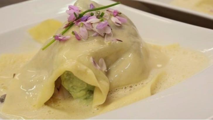 confrerie-saint-etienne-gastronomie-contemporaine