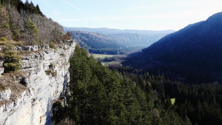 vallee-de-drouvenant-parc-naturel-regional