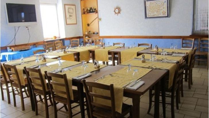 restaurant-etoile-a-montracol-toute-simplicite-et-sans-prise-de-tete