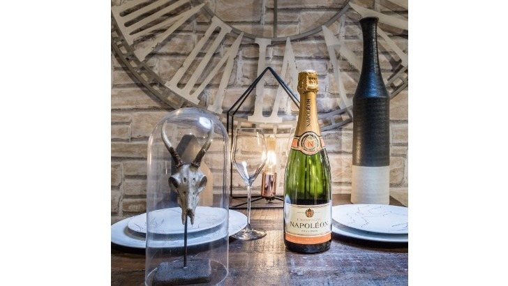 champagne-napoleon-a-vertus-fabrication-de-champagne-experience-hors-du-temps