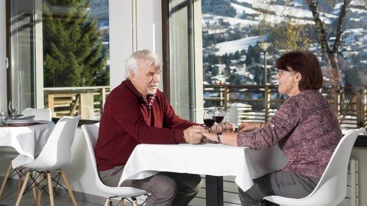 mont-blanc-oxygene-a-megeve-un-accueil-simultane-des-aidants-et-aides-un-cadre-propice-pour-resserrer-liens