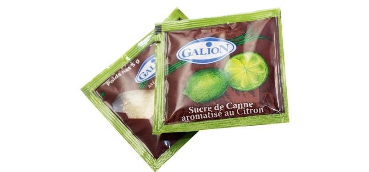 sucre-de-canne-aromatise-au-citron