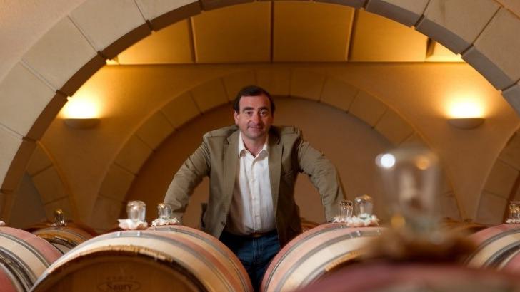 vignoble-chatonnet-une-famille-de-viticulteurs-travaille-vigne-depuis-1750