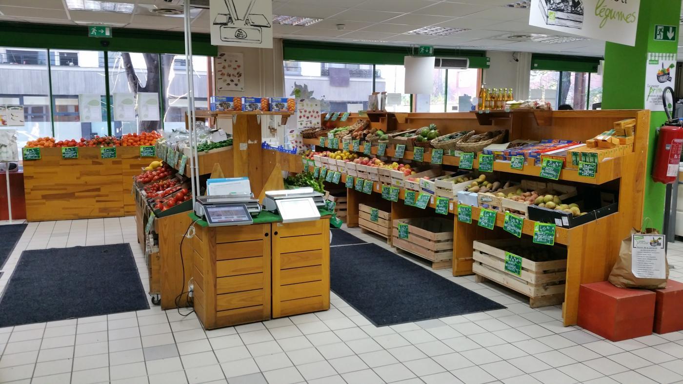 gestion-de-stock-pour-eviter-gaspillages