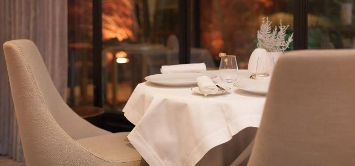 restaurant-table-du-lancaster-a-paris-cuisine-francaise