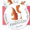 Sélectionné par les féminalises - médaille de bronze