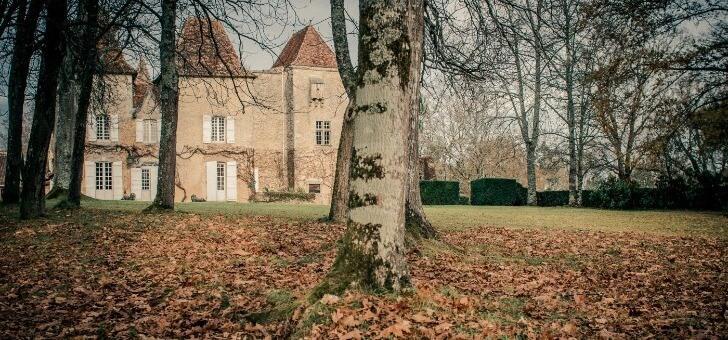 chateau-de-briat