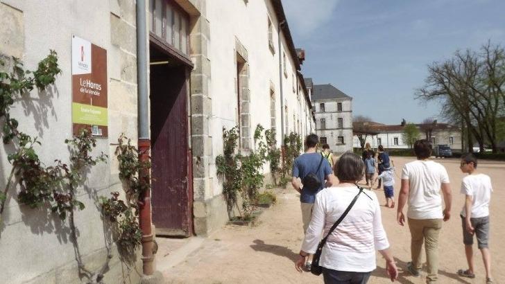 patrimoine-culturel-de-roche-sur-yon