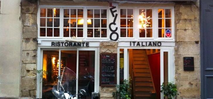 restaurant-fico-a-paris-facade-baie-vitree