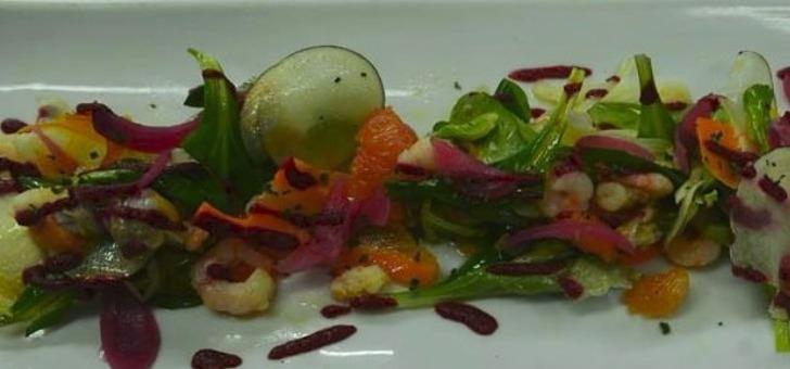 restaurant-ferrandaise-a-paris