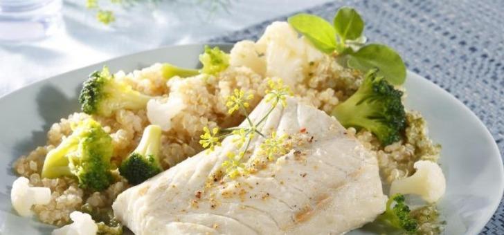 kitchendiet-des-plats-legers-et-delicieux