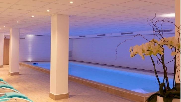 piscine-et-espace-transats