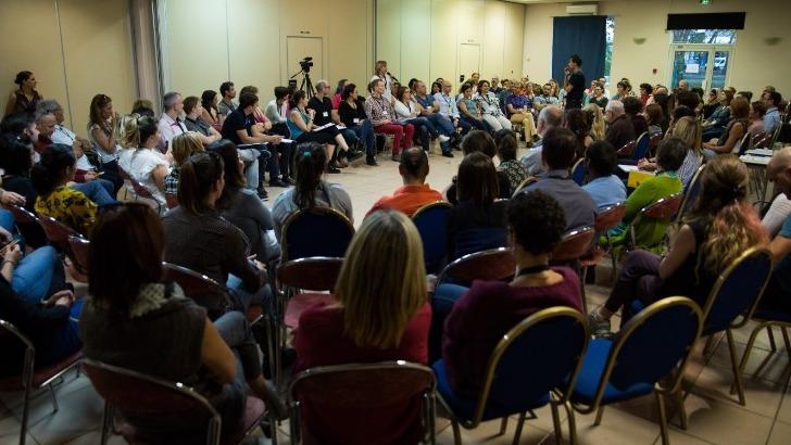 seminaires-de-david-avec-plusieurs-centaines-de-personnes