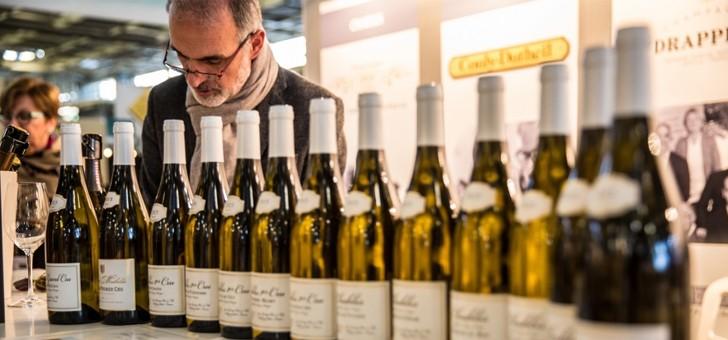 vinovision-a-paris-un-haut-lieu-de-rencontre-entre-vignerons-producteurs-professionnels-et-specialistes-du-vin
