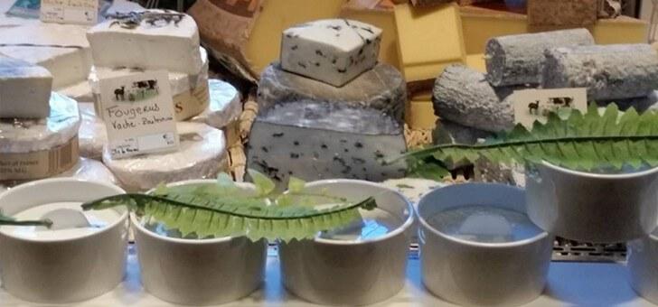 une-selection-de-fromages-de-grande-qualite