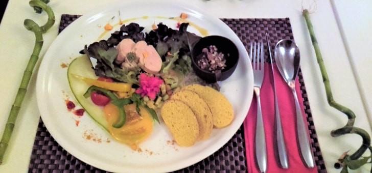 restaurant-aria-nova-a-bonifacio-recettes-mediterraneennes-traditionnelles