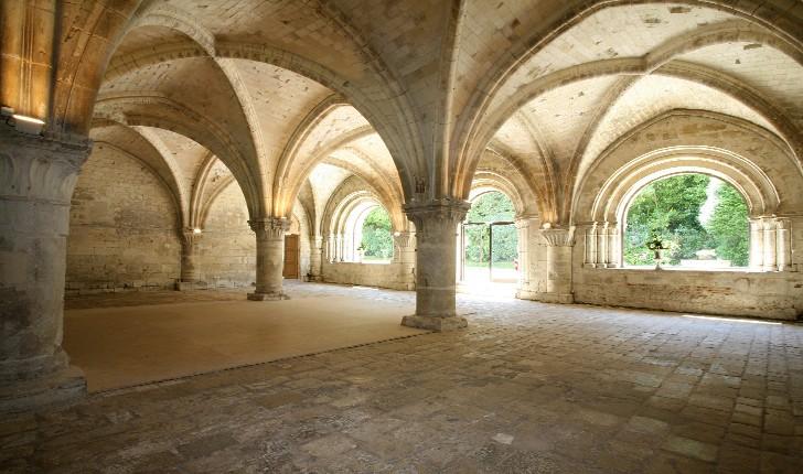 salle-ouverture-jardins-abbaye-de-vaucelles