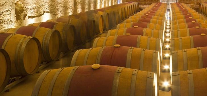 l-elevage-des-vins-my-vitibox-club-francais-du-vin