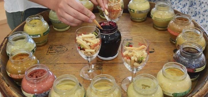 cote-d-or-tourisme-a-dijon-patrimoine-culinaire-de-cote-d-or