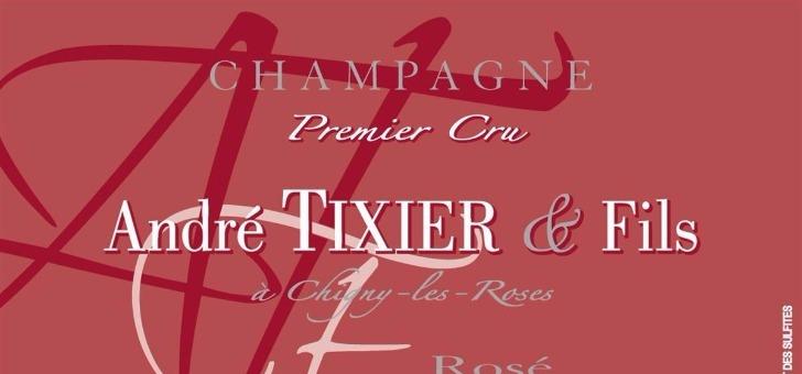 champagne-tixier-premier-cru-rose