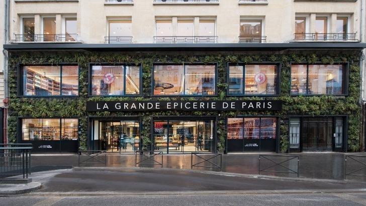 grande-epicerie-de-paris