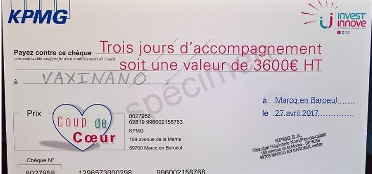 vaxinano-a-lille-developement-de-vaccins