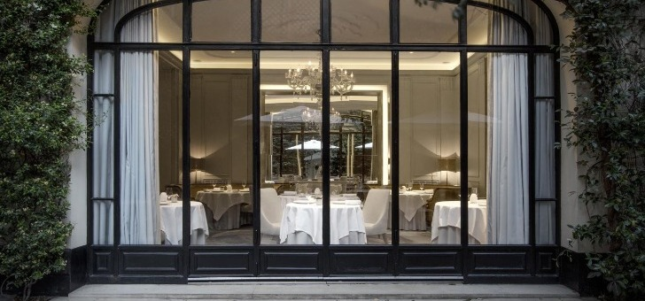 monsieur-restaurant-hotel-lancaster-paris