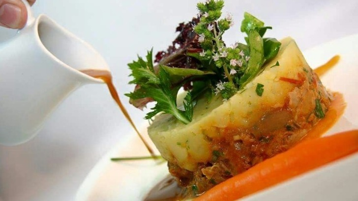 restaurant-granges-a-dardagny-fraicheur-dans-assiettes