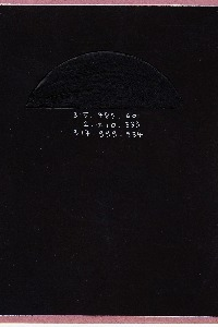 onze-lacs-pour-dix-sept-soleil-2005
