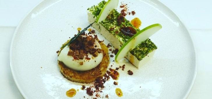 trouverez-des-recettes-classiques-de-cuisine-francaise-delicieusement-revisitees-plats-inspires-autres-continents