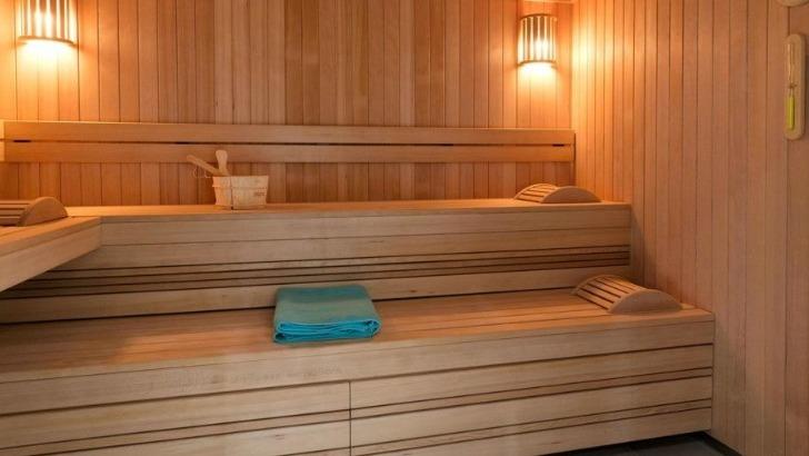 sauna-de-hotel