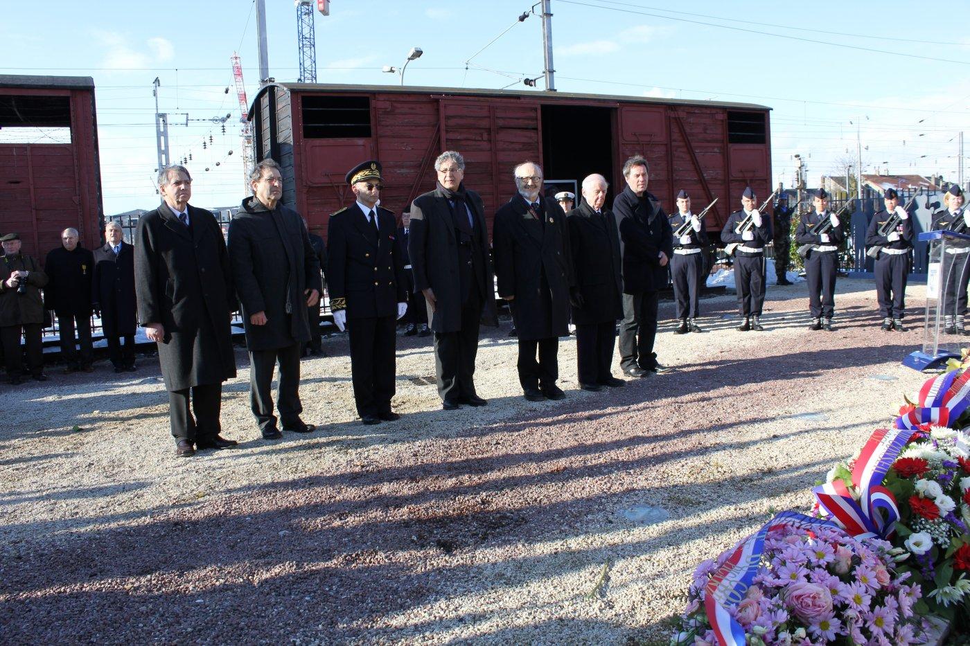 memorial-du-wagon-de-deportation-fut-inaugure-14-mars-2013