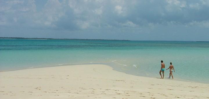 plages-idylliques-de-zanzibar