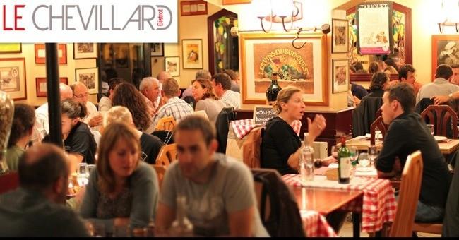 restaurants-le-bistrot-du-chevillard-a-toulouse