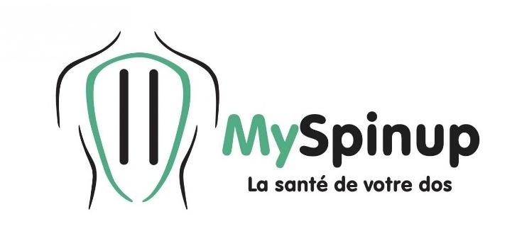 spinup-a-nanterre-une-innovation-dans-secteur-de-rhumatologie-joue-un-role-preventif-et-curatif