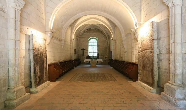 oratoire-abbaye-de-vaucelles