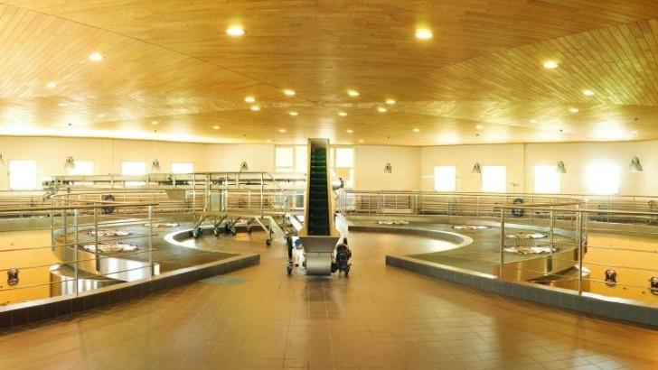 chateau-dauphine-a-fronsac-un-domaine-produit-des-vins-d-exception-ici-un-cuvier-circulaire-a-gestion-gravitaire