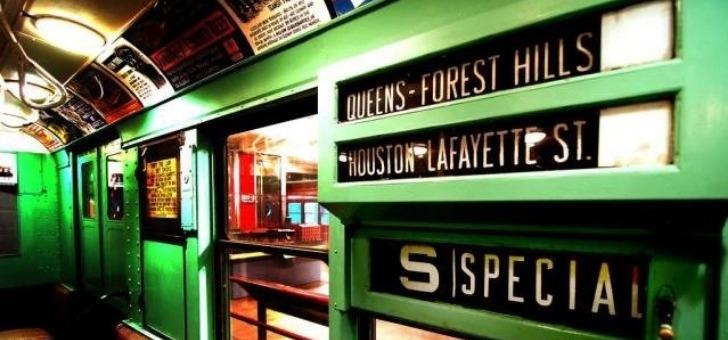 restaurant-diner-bedford-specialiste-du-burger-a-paris
