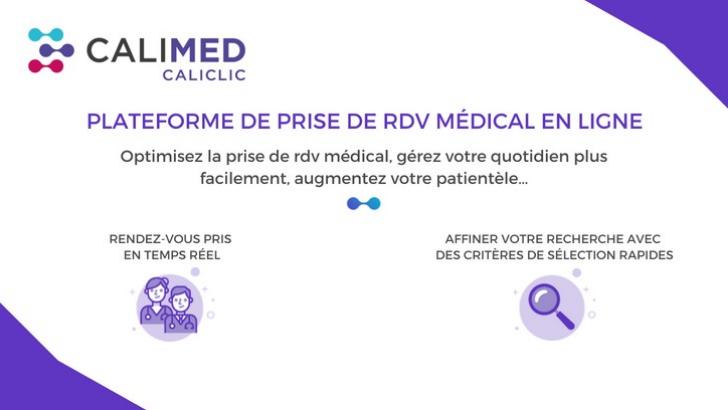 decouvrez-notre-plateforme-de-prise-de-rdv-medical