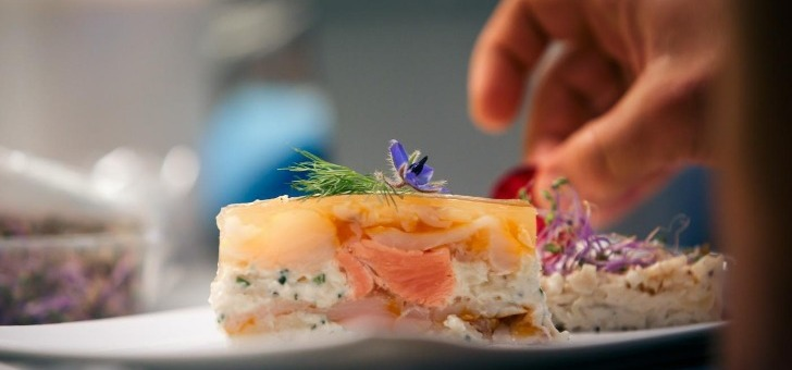 hotel-restaurant-a-agneau-a-pfaffenhoffen-gastronomie-alsacienne