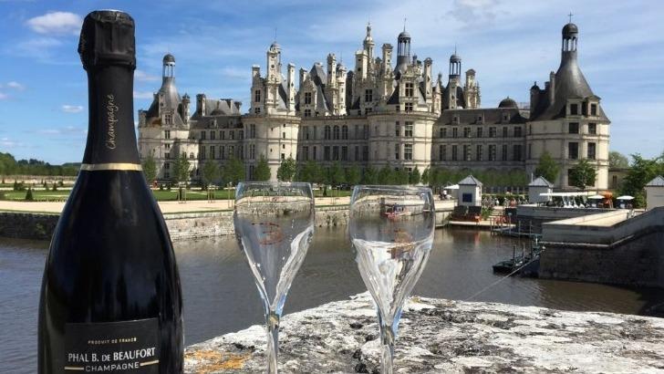champagne-phal-b-de-beaufort-grands-crus