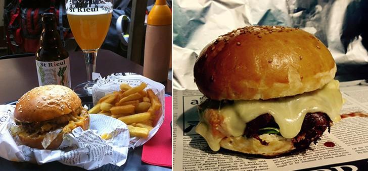burger-fermier-des-enfants-rouges-un-burger-et-une-boisson-locale