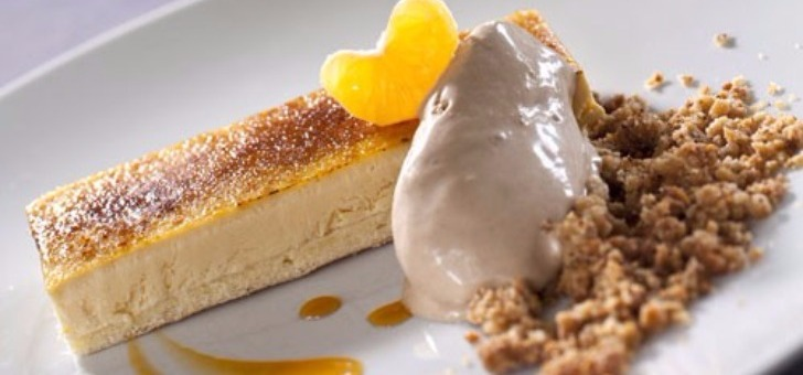 dessert-fait-maison-avec-des-produits-de-qualite-pour-restaurant-remparts-a-bazas