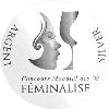 Argent Concours Mondial des Feminalise