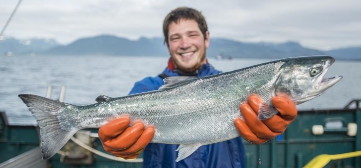 photo-courtesy-of-alaska-seafood-marketing-institute-juneau-ak-usa