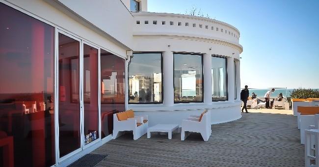 demeure-charme-des-annees-1930-le-grand-hotel-plage-biscarosse-a-rouvert-portes-2013