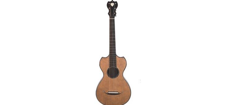 musee-de-lutherie-et-de-archeterie-francaises-guitare-georges-louis-warnecke-entre-1820-et-1830