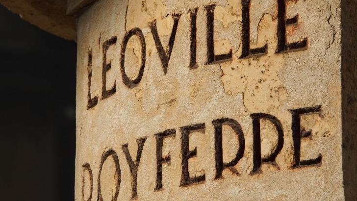 chateau-leoville-poyferre-a-saint-julien-beychevelle-second-cru-classe-depuis-1855