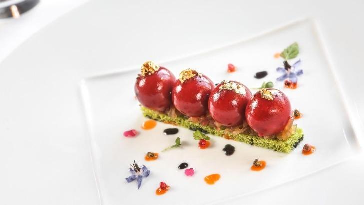vilargene-des-plats-divinement-savoureux