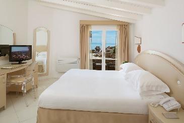 chambre-standard-vue-mer-avec-balcon